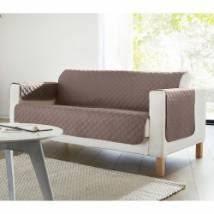 protège canapé housse et jetés de canapé les meilleures offres meubles fr