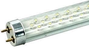 t5 grow light bulbs t5 light bulbs led tube lights image t5 grow light bulbs lowes