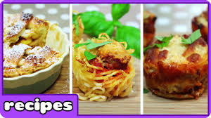 what to cook for thanksgiving ideas thanksgiving recipes 5 amazing diy food ideas learn how to
