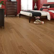 Kraus Laminate Flooring Reviews Engineered U2013 Kraus Flooring