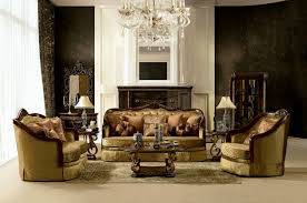 traditional living room set traditional living room sets 6 gallery image and wallpaper