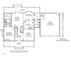 cape floor plans plans cape floor plans single cod house beautiful awesome