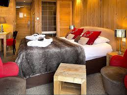 chambres d hotes vercors chambre d hotes vercors lovely le val des sens chambres hd wallpaper