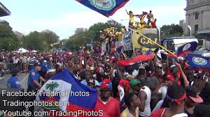 Haitian Flag Day Shirts Labor Day 2014 Haitian Truck Youtube