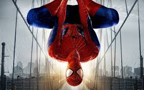 spiderman hd pictures u0026 wallpapers a4 download
