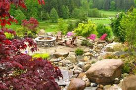 Cost Of Landscaping Rocks by Large Landscaping Rocks Cost Decorating Large Landscaping Rocks