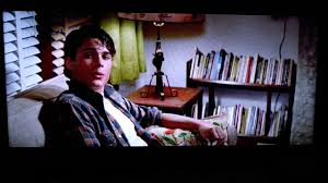 quotes about family in the outsiders the outsiders darry hits ponyboy youtube