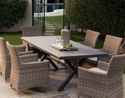 patio furniture decorating ideas furniture sunnyland outdoor furniture wonderful cheap patio