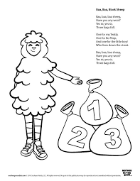 black history printable coloring pages funycoloring