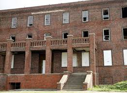 abandoned places near me slipping away in search of waco u0027s most endangered historic
