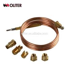 electric oven thermocouple electric oven thermocouple suppliers