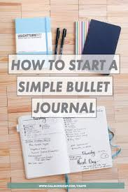 209 best bullet journal ideas and inspiration images on pinterest