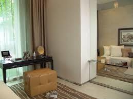 Apartment Interior Design Ideas Design Ideas - Apartment interior design ideas pictures