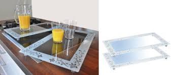 copertura piano cottura 2 pannelli in vetro xl per copertura piano cottura di design