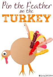 thanksgiving family activity ideas happy thanksgiving