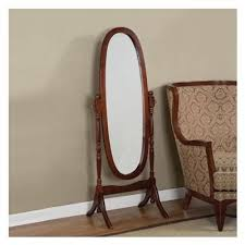 Home Depot Bedroom Furniture by 62 Best Hd Mirrors Images On Pinterest Home Depot Mirror Mirror