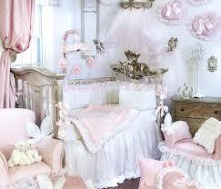 baby cribs luxury luxury baby furniture baby cribs