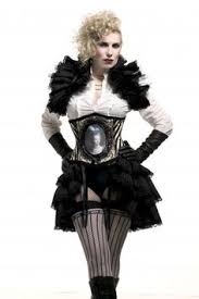 images of steampunk halloween costumes halloween ideas