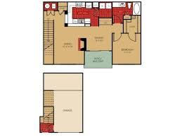 28 lockridge homes floor plans lockridgehomes lockridge