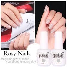online buy wholesale nail polish types from china nail polish