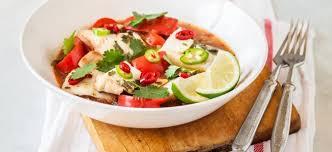 plat a cuisiner plats tous nos conseils pour cuisiner des plats légers délicieux