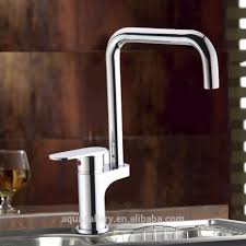 Kitchen Faucet Manufacturers List List Manufacturers Of Swing Faucet Buy Swing Faucet Get Discount