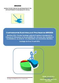 bureau de vote 15 haiti elections 2016 résultats sondage brides du 8 au 15 aout 2016