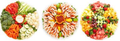 catering sendik s food market