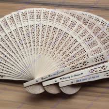 personalized folding fans for weddings personalized paper fans hand fans cheap wedding idea personalised