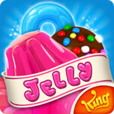crush hack apk crush jelly saga apk mod v1 53 14 androidmod