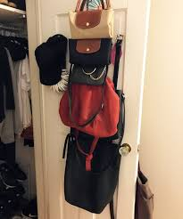 my minimalist closet asiancajuns