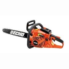 poulan pro 20 in 50cc chainsaw 966807601 the home depot