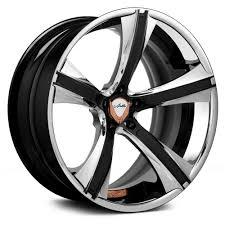 jeep wheels and tires chrome lexani artis nouveau wheels chrome with inserts rims
