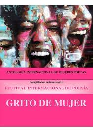 las cholas power o cambiadas calaméo homenaje al festival de poesía grito de mujer