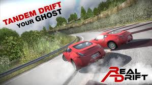real drift racing apk real drift car racing lite apk free racing for
