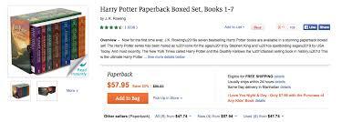 Barnes Noble Online Coupon Barnes U0026 Noble Coupons November 2017 Finder Com Au