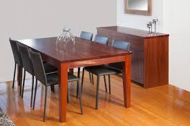 Dining Room Furniture Perth by Dwellingup Jarrah Or Marri Dining Table U0026 Buffet Perth Bespoke