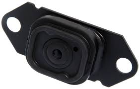 nissan almera n16 specs rear engine motor mount febest nm e11r oem 8200352861 ebay
