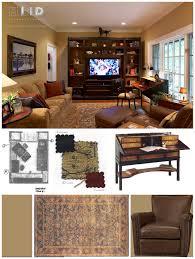 international home interiors mountain home interior design carolina home office study