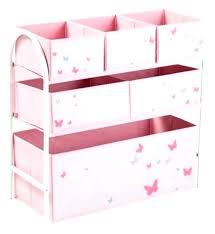 meuble de rangement chambre fille meuble de rangement chambre fille pas meuble de rangement pour