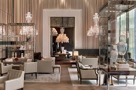 nyc u0027s most over the top hotels for a vacation or staycation