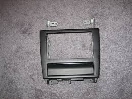 nissan altima 2005 door handle silver nissan jlkautoparts affordable auto parts online