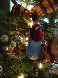 rockin around the christmas tree just between friends