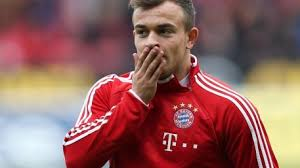 shaqiri hairline shaq 160 image uploads fans share