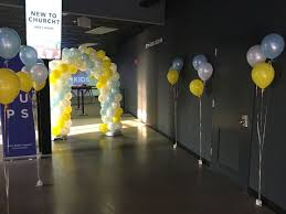 balloon delivery rochester ny flower city balloons gallery rochester ny balloon decorators