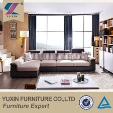 Low Modern Sofa China Low Price Modern Sofa Furniture Modern Living Room Wooden