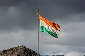 The Indian Flag What You Should Know About The India China Border Standoff