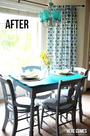 kitchen table refinishing ideas painted kitchen table ideas kitchen decoration ideas