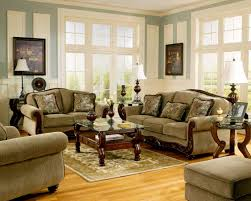 living room best grey traditional sofa set for the living room