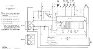heathkit gc 1107 digital alarm clock sm service manual download